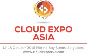 cloudexpoasia2016sga