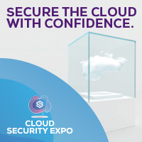 cloudsecurityexpo2016sga