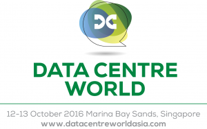 datacenterworld2016sg