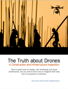 droneswhitepaper2016-interdrone