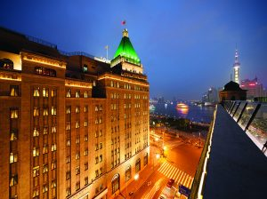 fairmont-peace-hotel20161025b