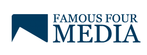 famousfourmedia_logo_dark blue