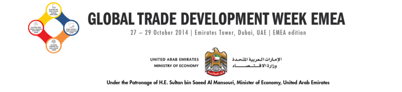 global-trade-development-week-emea-2014