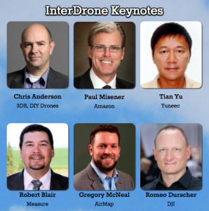 interdrone-keynotes2016
