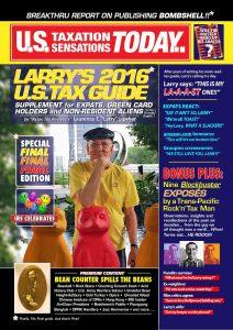 larrylipsherbook-2016