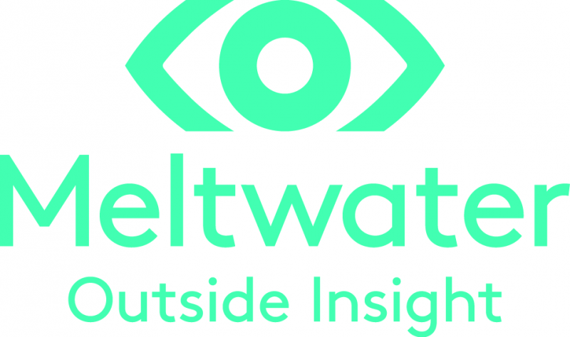 meltwater-group