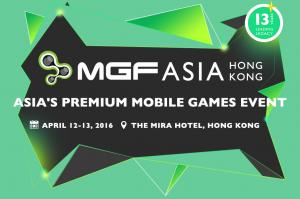 mgf-asia-header