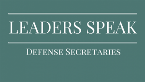 ncuscr-leadersspeak