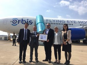 orbisflyingchina2016