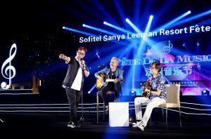 sofitel-sanya-leeman-resort-201607a